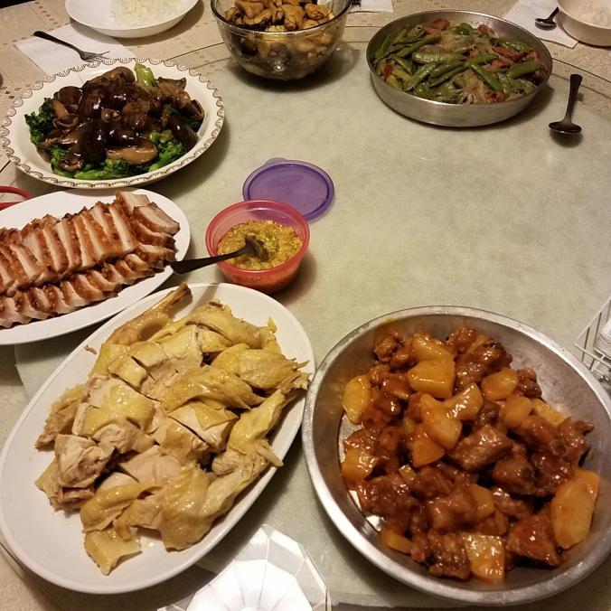 20170127_182508_food_cny