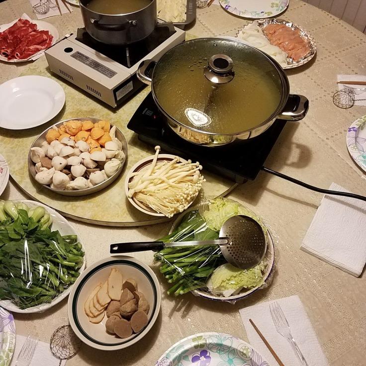 20170101_180049_food_hotpot
