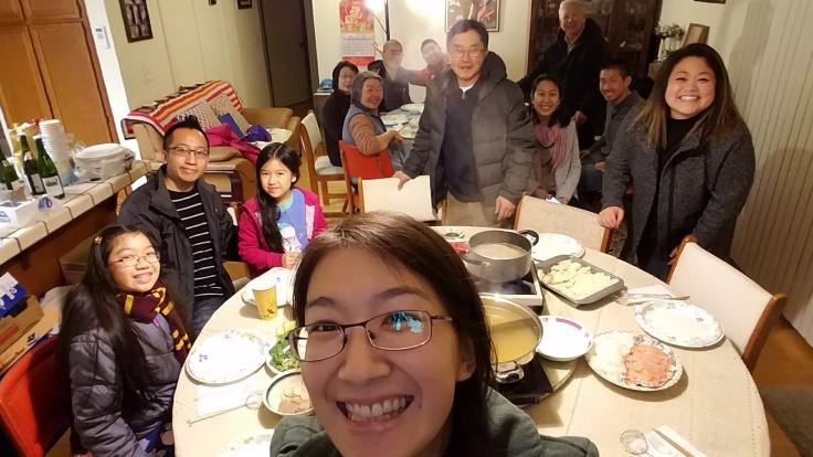 20170101_180530_family_dinner